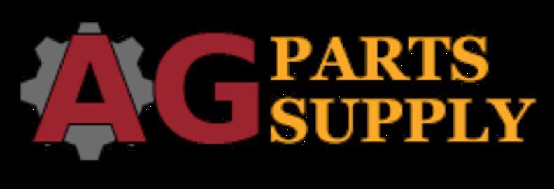 Ag Parts Supply & Equipment Logo