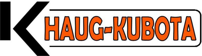 Haug Kubota LLC.