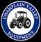 Champlain Valley Equip. Inc. Logo