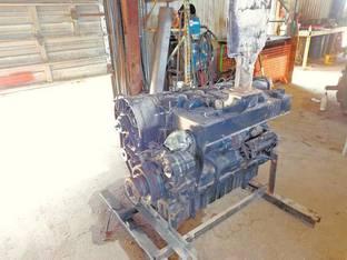 Deutz Allis Small Engines For Sale New & Used   Fastline