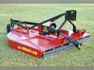 Rotary Mowers near DOTHAN, AL For Sale New & Used | Fastline