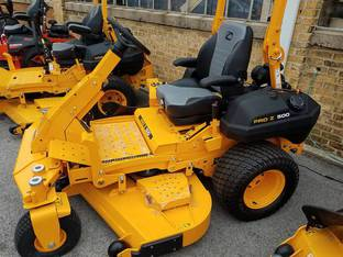 Cub Cadet Lawn and Garden For Sale New & Used | Fastline