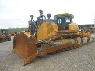 Dozers For Sale New & Used | Fastline