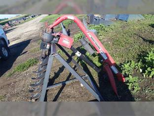 Massey-Ferguson 900 Post Hole Diggers For Sale New & Used