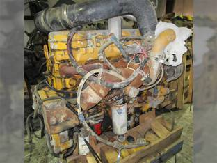 C12 Parts/Salvage For Sale New & Used | Fastline