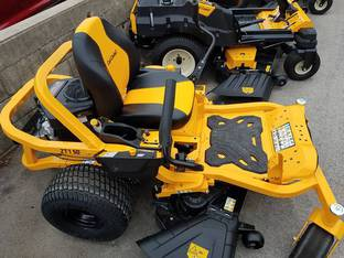 Cub Cadet For Sale New & Used | Fastline
