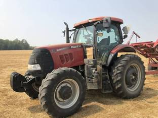 International Tractors For Sale New & Used | Fastline