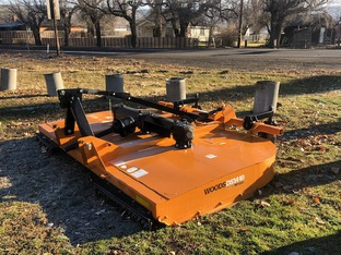 Woods Rotary Mowers For Sale New Amp Used Fastline