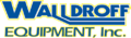 WALLDROFF FARM EQUIPMENT, INC.