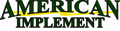 American Implement, Inc.