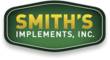 SMITH'S IMPLEMENTS INC.