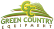 Green Country Equipment, LLC