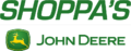 SHOPPA'S FARM SUPPLY, INC.
