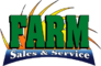 Farm Sales & Service