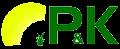 P & K Midwest, Inc.