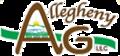 Allegheny Ag, LLC.