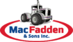 MACFADDEN & SONS, INC.