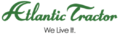 ATLANTIC TRACTOR, LLC