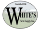 Whites Farm Supply