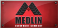 MEDLIN EQUIPMENT