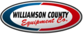 WILLIAMSON COUNTY EQUIPMENT COMPANY, INC.