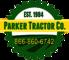 PARKER TRAC. & IMPL. CO. INC.