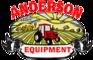 Anderson Equipment