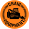 Craig Equipment