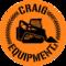 Craig Equipment