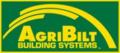 Agribilt Building Systems