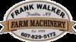 Frank Walker Inc