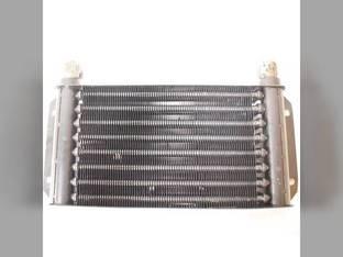 Used Oil Cooler Gehl 4610 SL4615 4615 4400 HL4400 SL4510 SL4610 4510 54203