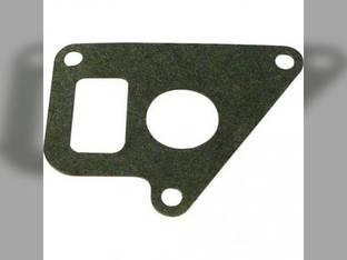 Water Pump Gasket Plate to Block International 2404 2404 660 T340 424 444 340 4000 2444 2444 2504 330 404 770 230 240 140 500 200 504 201 2424 2424 780 375745R2