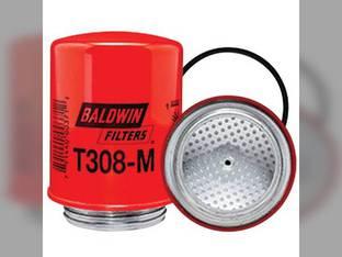 Filter - Lube T308-M Bobcat 6513641 Case T40475 Gehl 55916 John Deere GWRV52S4