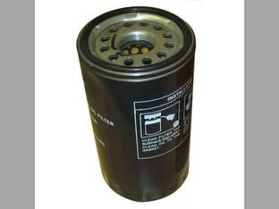 Filter - Hydraulic Spin On Mahindra 5500 4500 6500 6000 000051215D01