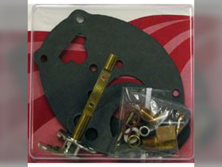 Carburetor, Kit, Complete