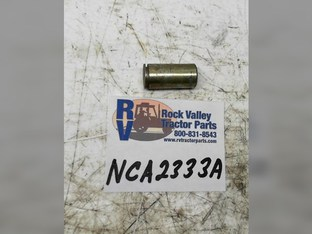 Pin-brake Shoe Anchor