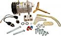 Compressor Conversion Kit - A6 to Seltec