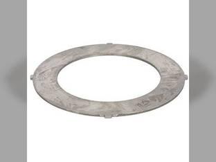 Brake Actuating Plate John Deere 2955 2240 2255 2755 2355 2855N 2855 3155 2550 2350 2040 2355N 2150 2555 1830 L33497