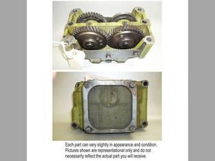 Used Engine Balancer John Deere 3010 3020 AR48522
