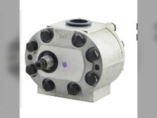 Hydraulic Pump - Economy Ford 8000 9700 9000 8700 8600 9600 83903943