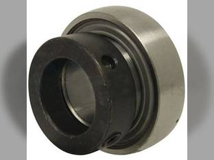 Ball Bearing New Holland Case IH AFX8010 5088 5130 5140 7010 7088 7120 7130 7140 7230 8010 8120 9120 9230 John Deere CTS CTSII 9400 9410 9450 9500 9500 SH 9501 9510 9510 SH 9560 9560 SH 9600 9610