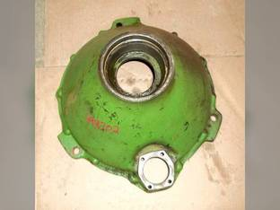 Used Outer Final Drive Housing John Deere 5730 5200 6620 7700 5720 5460 5820 6600 5400 7720 5440 5830 4400 H94883