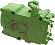 Remanufactured Remote Valve - 2nd