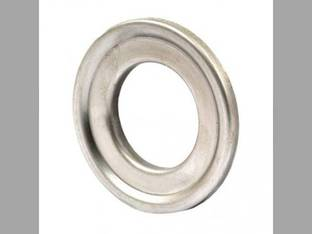 Wheel Hub Seal - International Fiat FIAT New Holland 7635 TL90 TL100A TL80A TL100 TL90A 5635 TL80 TN75 TL70 6635 Ford 5030 3430 4630 3930 4130 4830 Case IH JX90U JX1090U JX80U JX1080U White Oliver