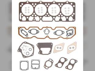 Head Gasket Set John Deere 254 3010 500 3020 270 AR53032