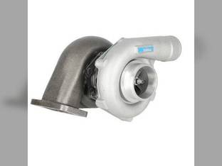Turbocharger Ford 9700 TW35 8830 TW30 D8NN6K682FA