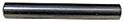 Needle Roller