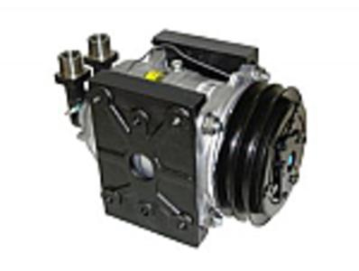Compressor Conversion Kit - York to Sanden