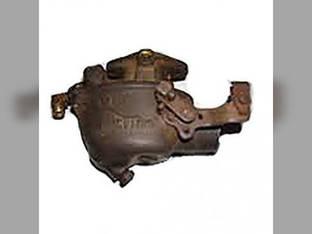 Remanufactured Carburetor John Deere L
